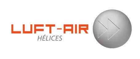 Luft-Air